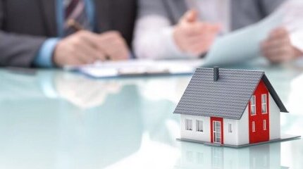 What is property insurance and what we need to know about it image