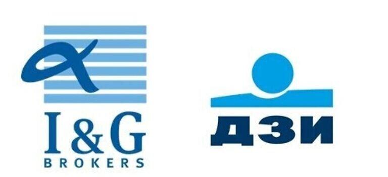 I&G получи поредното признание на Годишните награди на ДЗИ image