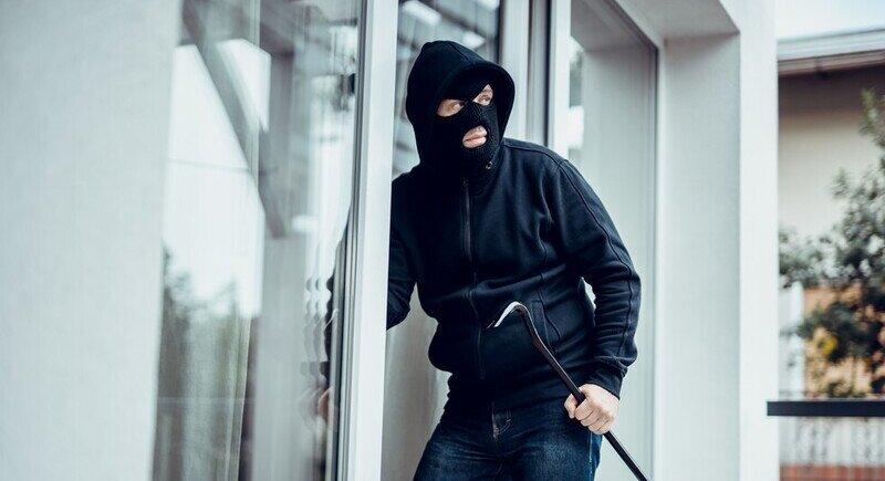 Пет начина да предпазим дома си от крадци по време на Великденските празници image
