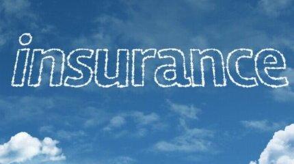 Любопитни факти за ексцентрични застраховки image