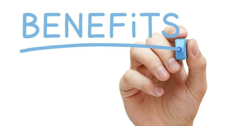 Supplementary health insurance - an increasingly preferred benefit image