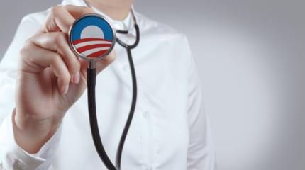 Отговорът на американският президент Доналд Тръмп за Обамакеър: Краткосрочно здравно застраховане image