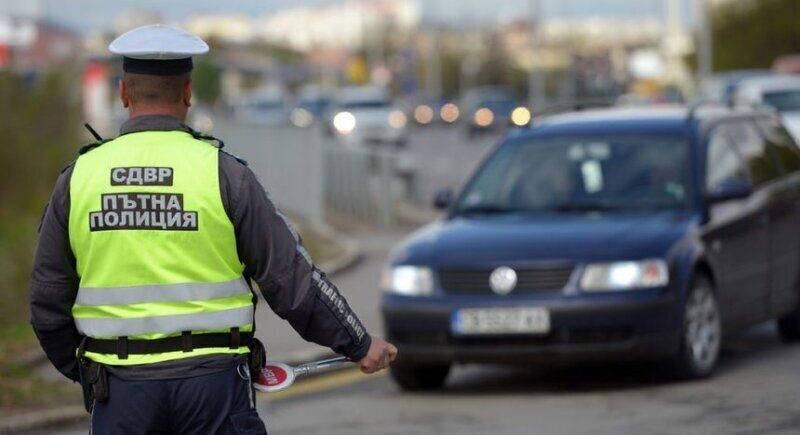 Today expires the period of drivers who have insurance in the bankrupt company -
