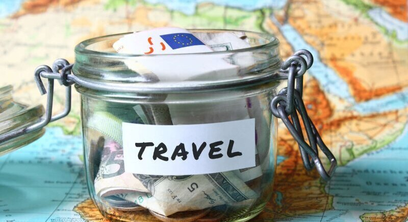Mistakes to avoid during your next trip image