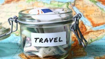 Грешки, които да избегнете по време на следващото си пътуване image