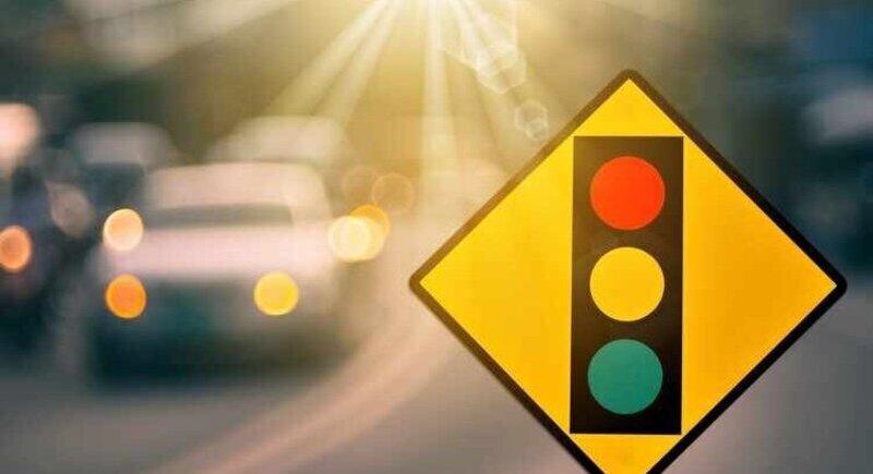 Ай енд Джи Брокерс подкрепя ученическа олимпиада по безопасност на движението по пътищата image