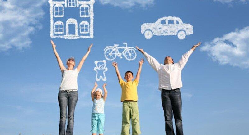 Какво трябва да знаем за застраховането image