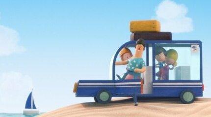 """Специална цена по застраховка  """"Гражданска отговорност"""" на автомобилистите oт 15.06.2020 г. до 15.07.2020 г. image"""