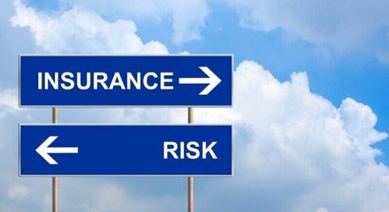 Attitude to risk image