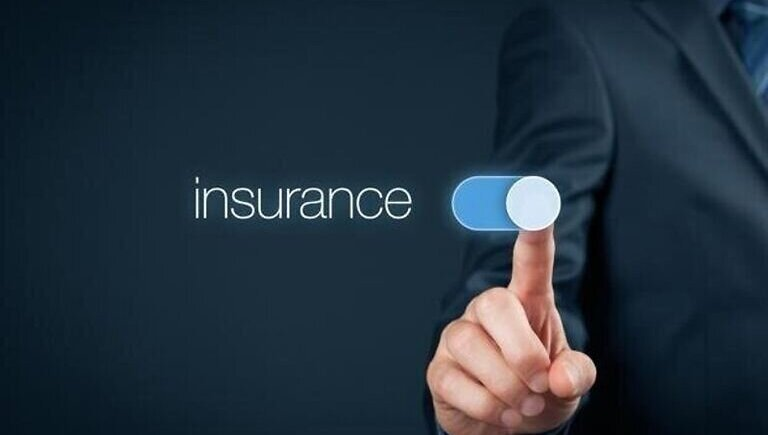Определение за застраховка image
