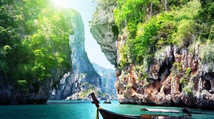 Ministry of Tourism and Sports of Thailand: Travel insurance for foreigners should be mandatory image
