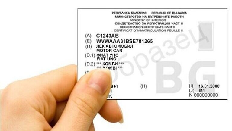 The information contained in the small car coupon image
