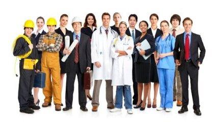 Най-много нови работни места през лятото ще има във Варна и Пловдив image