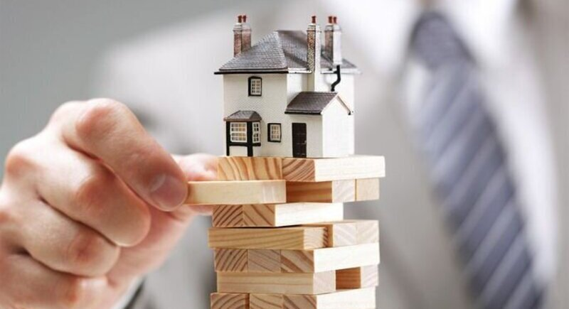 What is Property Insurance and what do we need to know about it? image