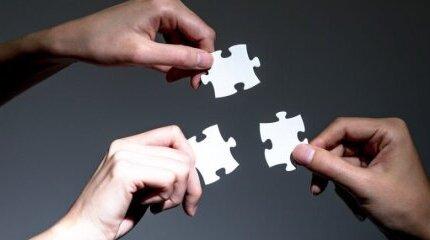 Комбинирани (комплексни) застраховки image