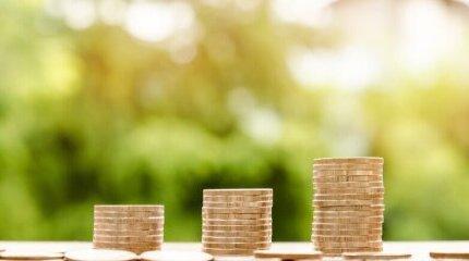 Видове разсрочено плащане при различните застраховки image