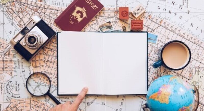 Къде да си направим онлайн медицинска застраховка за чужбина image