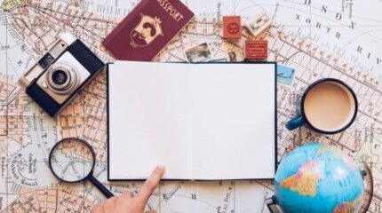 Where to get online medical insurance abroad image