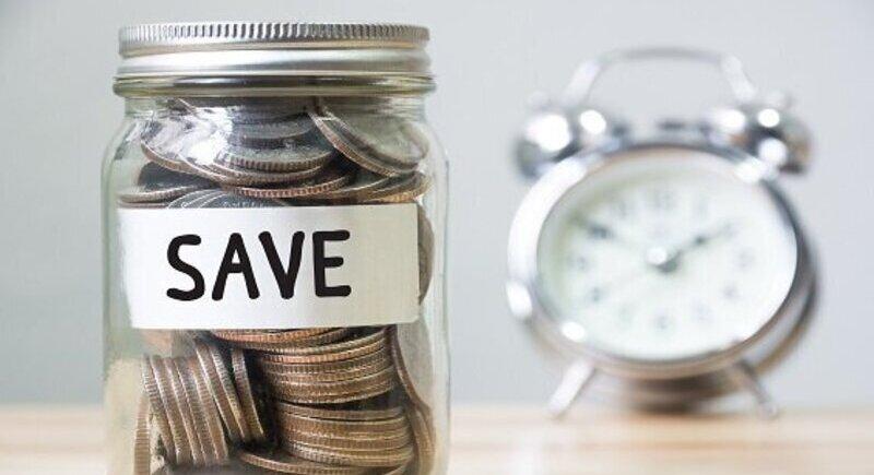 Правилото 50/20/30-как да спестим максимално лесно парите си image