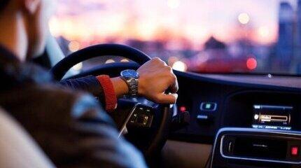 """Какви са новите ползи и предимства на застраховка """"Автоасистанс"""" image"""
