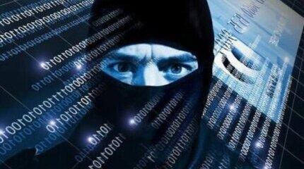 От Г-7 обмислят застраховки срещу кибератаките image