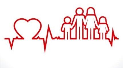 Какво трябва да знаем за допълнителното здравно застраховане image