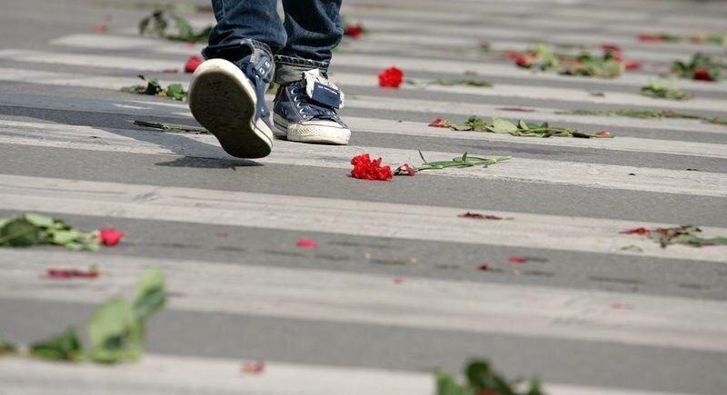 България водеща в най-мрачната класация – по брой жертви на пътя image