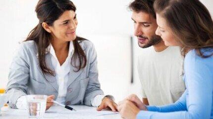 Какви са предимствата на застрахователния брокер image