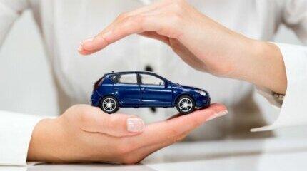 МВР съобщава: Намаляват кражбите на автомобили за 2016г image