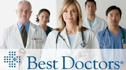 Бум на застраховките срещу критични заболявания Best doctors image