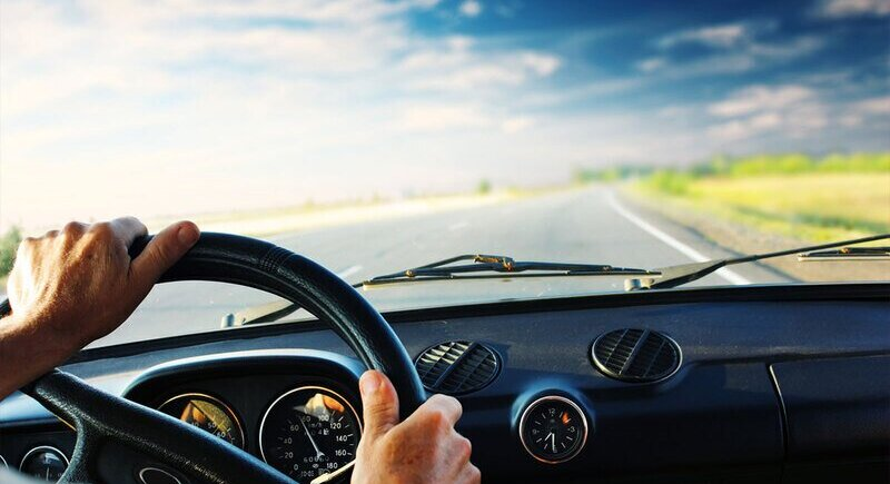 28,000 drivers in Bulgaria fined for lack of Civil Liability Insurance image