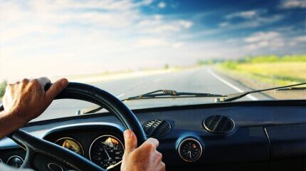 28 хил. шофьори в България са глобени поради липса на застраховка