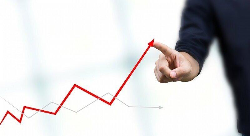 Insurance companies in Bulgaria manage over BGN 6.6 billion image
