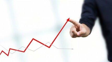 Застрахователните компании в България управляват над 6,6 млрд. лева image