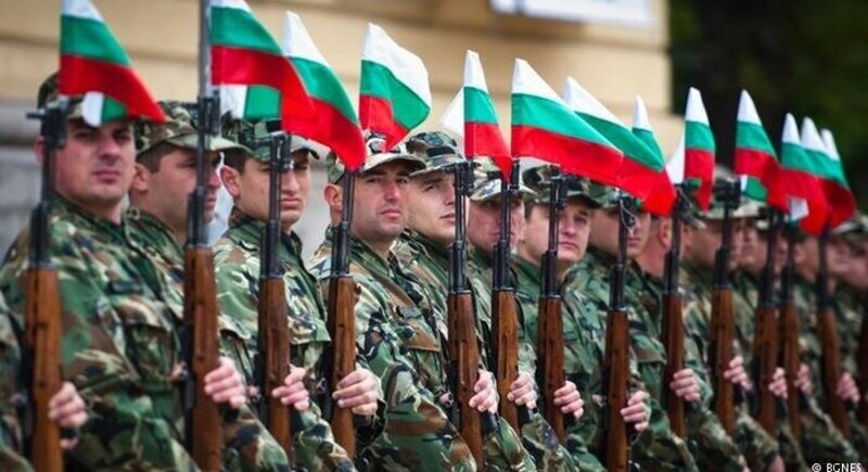 The Ministry of Defense will insure 25,226 servicemen for BGN 80,000 image