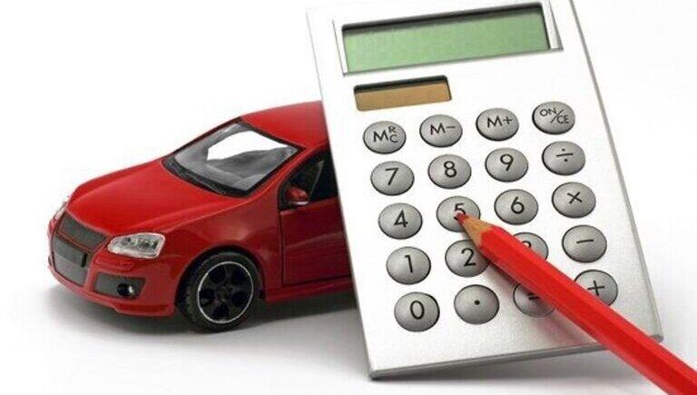 60%, от собствениците на автомобили в България, предпочитат да плащат застраховка