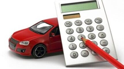 60% of car owners in Bulgaria prefer to pay Civil Liability Insurance in installments image