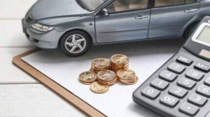 20% от автомобилите в България нямат сключена застраховка