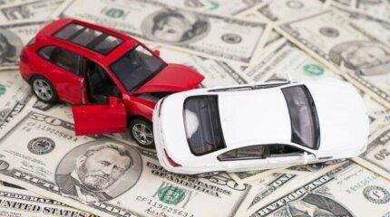 Как се формира цената по застраховка
