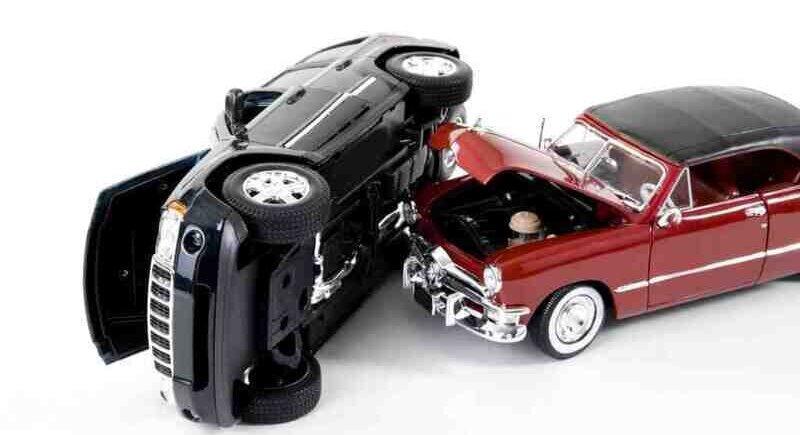 Застраховка Автокаско - не е задължителна, но е необходима image