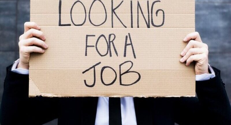 The business reports a shortage of trained staff. Is there a solution to the problem image