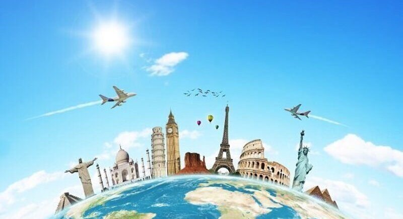 Why it is important to take out travel insurance image