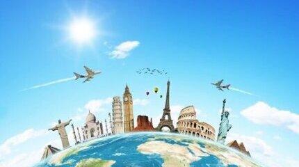 Защо е важно да си направим туристическа застраховка image