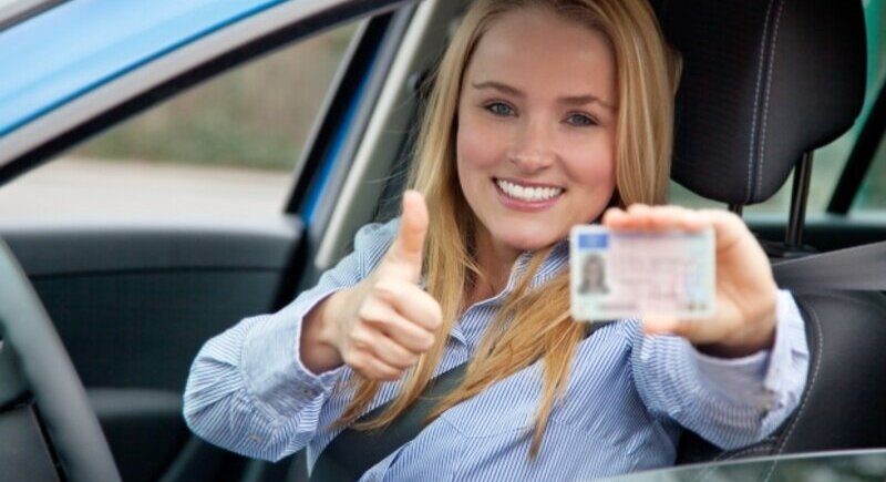 Bulgarians abroad will be able to renew their driver's licenses online image