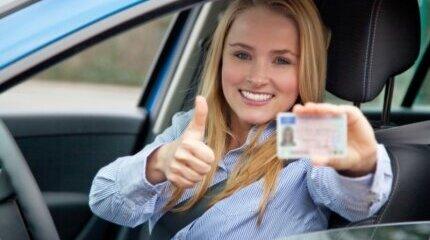 Българите в чужбина ще могат да подновяват шофьорските си книжки вече онлайн image