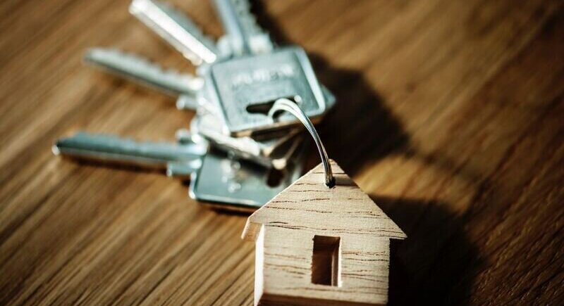 Eдва 8% от жилищата в България са застраховани image