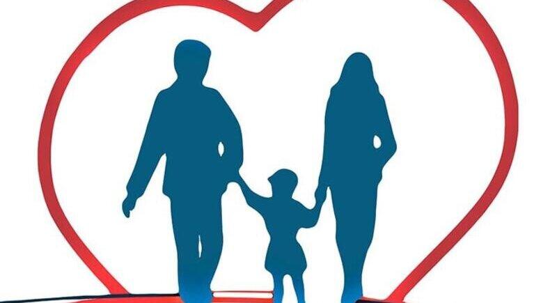 4 причини защо се нуждаете от застраховка живот image