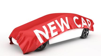 Предстои Ви регистрация на автомобил в КАТ? Това е всичко, което трябва да знате image