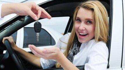 """Kакво трябва да знаем за застраховка """"Гражданска отговорност"""" при закупуване на нов автомобил image"""