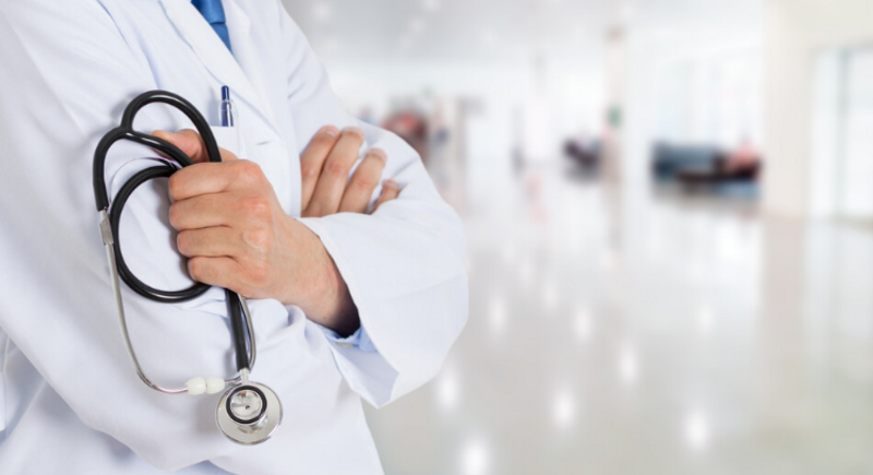 Life-saving insurance -